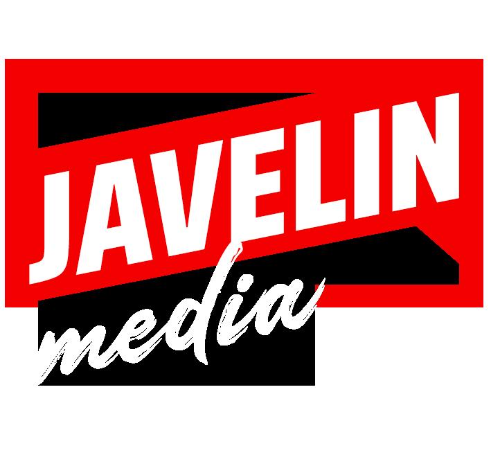Javelin Media