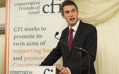 Antisemitism Weaponised Against Universities