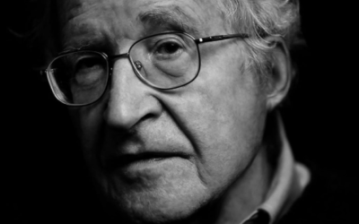 Chomsky on Propaganda